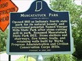 Image for Muscatatuck Park
