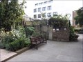 Image for Cleary Garden - London, UK