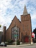 Image for Saint John's Presbyterian Church - San Francisco, CA