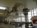 Image for Rochester International Airport - Rochester, NY