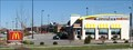 Image for McDonalds - Hawk Ridge Shoppes - Lake St. Louis, MO