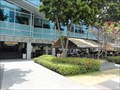 Image for Starbucks, Marina Quay—Singapore