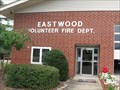 Image for Eastwood Volunteer Fire Department, near West End, NC