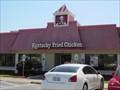 Image for Kentucky Fried Chicken -- 1776 E Belt Line Rd, Richardson TX