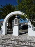 Image for Nossa Senhora do Carmo - Asseiceira Grande, Portugal