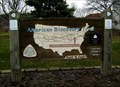 Image for American Discovery Trail - Elizabethtown Trailhead