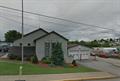 Image for Mount Pleasant Medic 10 - Mount Pleasant, Pennsylvania