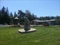 Image for Gardner Bullis School Bear - Los Altos Hills, CA