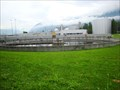 Image for MOST MODERN -- Klärwerk of Europe - Innsbruck, Tirol, Austria