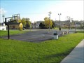 Image for Village Park Basketball - New Glarus, WI