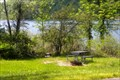 Image for Willow Bay Campground - Allegheny National Forest - McKean County, Pennsylvania