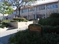 Image for Robert F. Benson Memorial Center
