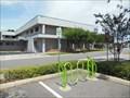 Image for Green Bike Tender - Lakeland, FL