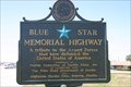 Image for US Highway 27, Sebring, FL