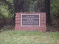 Image for Kennesaw Mountain National Battlefield Park - Kennesaw GA