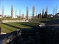 Image for Roman Amphitheater - Windisch, AG, Switzerland
