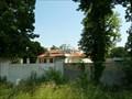 Image for TB 1419-33.0 Vinor, zamek