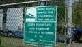 Image for Rampe de mise à l'eau - Laval, Qc, Canada