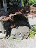 Image for Shinn Park Memorial - Fremont, CA