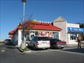 Image for McDonalds - Gas Hybrid - Vallejo, CA