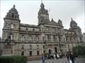 Image for Glasgow City Chambers - Glasgow, Scotland