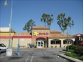 Image for Carl's Jr - North Bristol Street - Santa Ana, CA