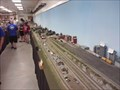 Image for Arizona Model Railroading Society N Scale Division - Glendale AZ