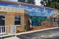 Image for The Circle of Life--Bissi Mural  -  New Port Richey, FL
