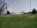 Image for Confederate Cemetery - Okolona, MS.