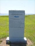 Image for Afghanistan-Iraq War Memorial - Vietnam Veterans Memorial Park - New Haven, CT