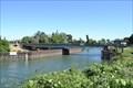 Image for Georgiana Slough Bridge