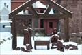 Image for Nativity Scene - Olean, NY