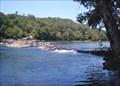 Image for Remmel Dam to Rockport - Arkansas