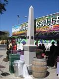 Image for Multi-War Obelisk - Stockton, CA