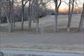 Image for Centennial Park Disc Golf -- Canadian TX