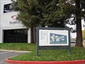 """Image for Sunnyvale Business Park """"You are Here""""  - Sunnyvale, CA"""