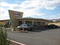 Image for Nevada Hwy A&W - Boulder City, NV