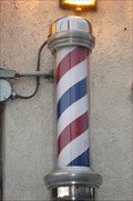 Image for South Windsor Barber Shop - Windsor, Ontario