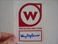 Image for WayExplorer