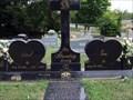 Image for Carl Stanley, Georgetown Cemetery, Georgetown, KY