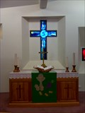 Image for Our Redeemer Lutheran Church - Geelong, Victoria, Australia