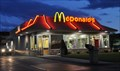 Image for McDonalds ~ 1265 W 9000 South