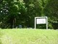 Image for White Sulphur Cemetery