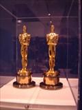 Image for Oscar - Best  Motion Picture - 2005 -  Crash