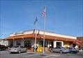 Image for McDonalds Free WiFi  ~ South Salt Lake