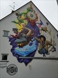 Image for Kleine Bühne Bessungen - Darmstadt, Germany