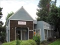 Image for Tea's Me - Hillsboro, Oregon