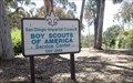 Image for Boys Scouts - San Diego-Imperial Service Council  -  San Diego, CA