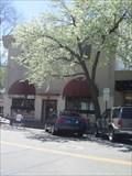 Image for Anderson Bank Building - Davis, CA