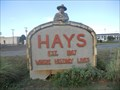 Image for Hays, Kansas